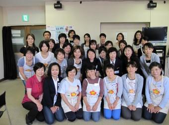 社内研修・管理者研修を開催しました。